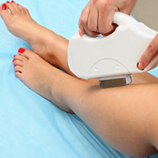 Laser Hair Removal - Reading . IPL Hair removal in Reading